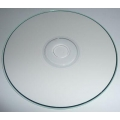 CD-R X-Digital printable bulk100